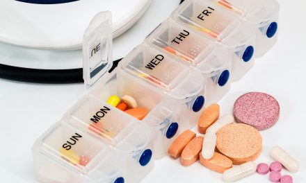 The Effects of Synthetic Drugs & Over The Counter Supplements