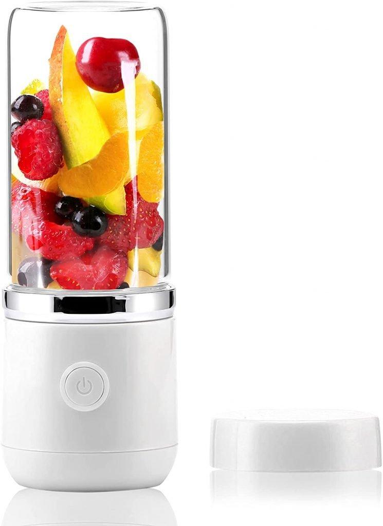 Fruits- keep it alkaline